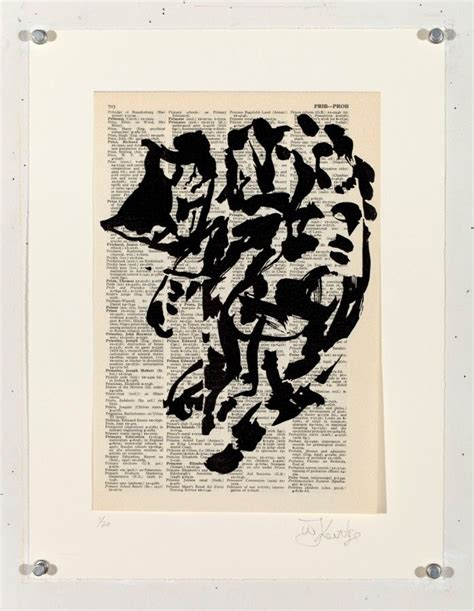 6 Drawing Lessons William Kentridge by 207 Best William Kentridge Images On