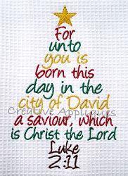 pin  religious spiritual religion machine embroidery