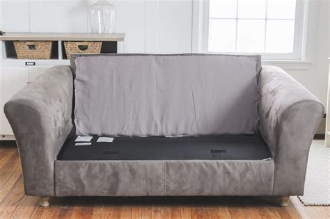 slipcover for sectional with attached cushions slipcover for attached pillow back sofa sofa menzilperde net