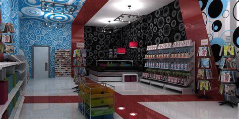 what stores gift wrap capital mall retail shops abu dhabi malazdagistani