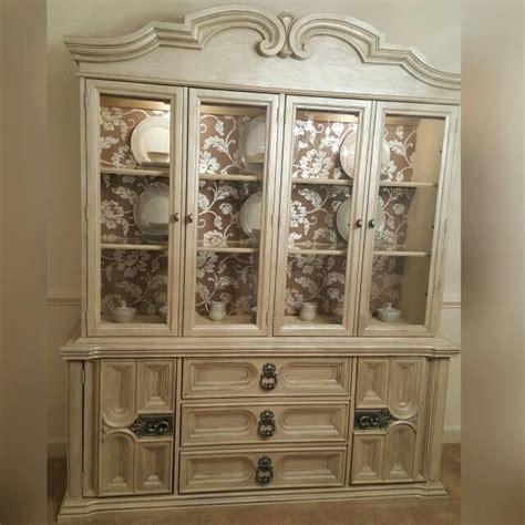 oak china cabinet for sale sideboards astonishing oak china cabinets for sale used