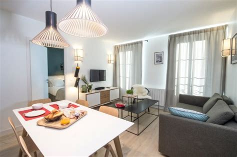 appart hotel chamonix appart hotel le genepy updated 2018 reviews price