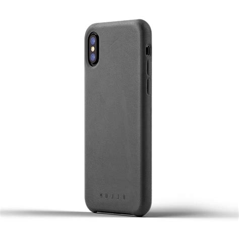 best cases iphone 5 best leather cases for iphone x imore