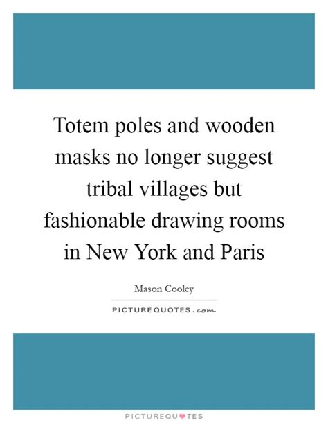 No Longer Fashionable by Poles Quotes Poles Sayings Poles Picture Quotes