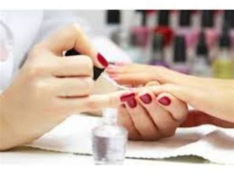 garden nails glen rock the 10 best nail salons in near oakland according to yelp
