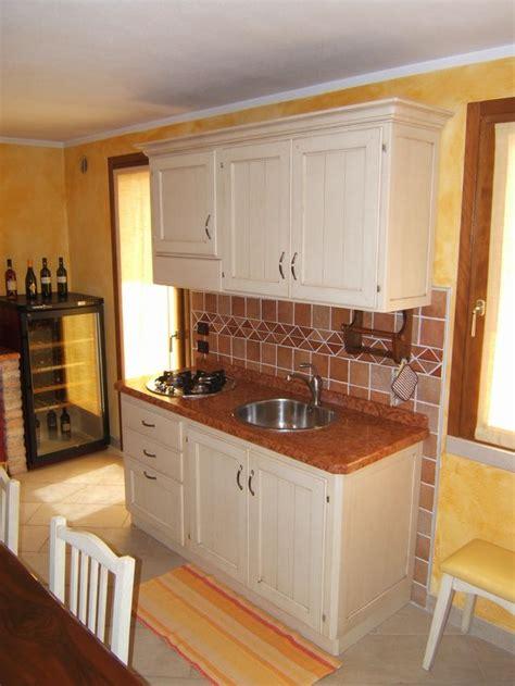 mobili x cucina stunning mobili x cucina photos bakeroffroad us