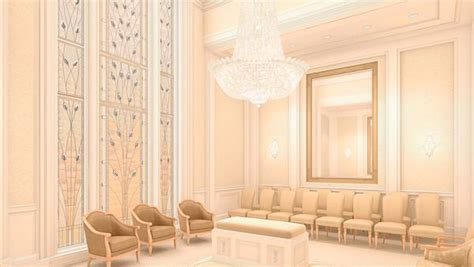 sealing room eternal marriage archives lds net mormon social news network