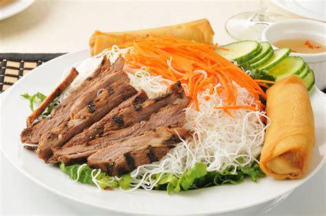 food near me restaurant near me pho viet restaurant glendale