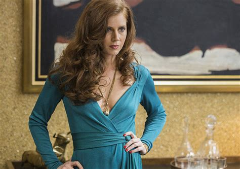 american hustle 2013 ruthless reviews 2014 academy awards devon s bets ruthless reviews