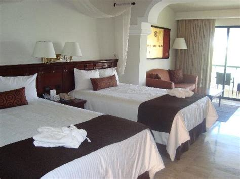 sapphire rooms this was our room picture of now sapphire riviera cancun morelos tripadvisor