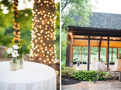 Wedding Venues Columbus Ohio by 15 Best Wedding Venue In Columbus Ohio Images On
