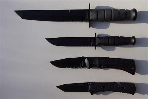 kabar c knife equipment gear ka bar s fighting knife hawk