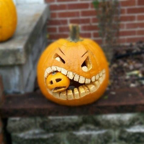 halloween themes pumpkin 25 cheap and easy halloween decorations house design and
