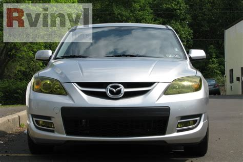 hayes car manuals 2007 mazda mazdaspeed 3 windshield wipe control hayes auto repair manual 2007 mazda mazda3 security system 2007 mazda mazda3 mazdaspeed