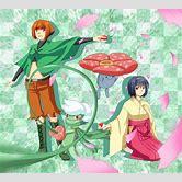 gardenia-pokemon