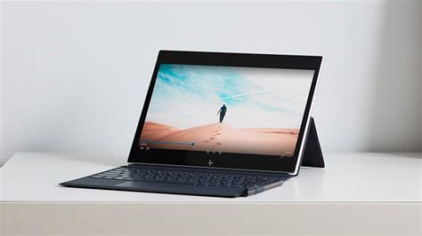 Hp Nokia X2 Windows hp envy x2 snapdragon tablet release date price and specs tech advisor