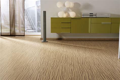 cork flooring 2013 design forecast parsons interiors