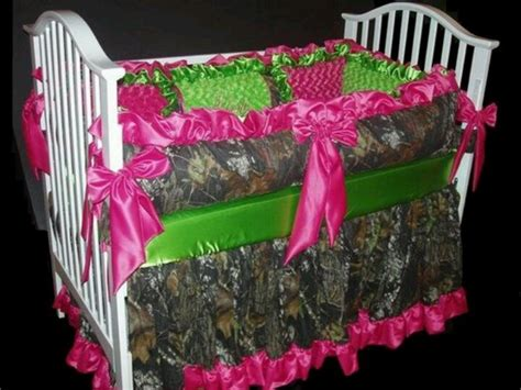 Camo Mobile For Crib by Best 25 Camo Baby Bedding Ideas On Camo