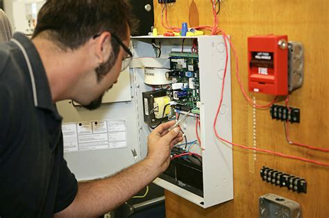 pasadena alarm installation and monitoring