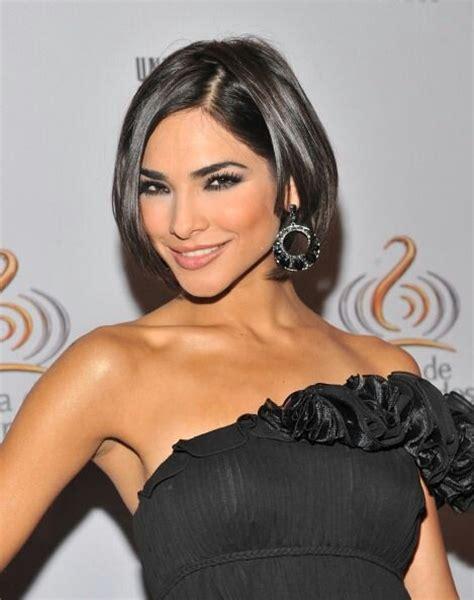 alejandra espinoza hispanic celebrities fashion 58 best alejandra espinoza images on pinterest