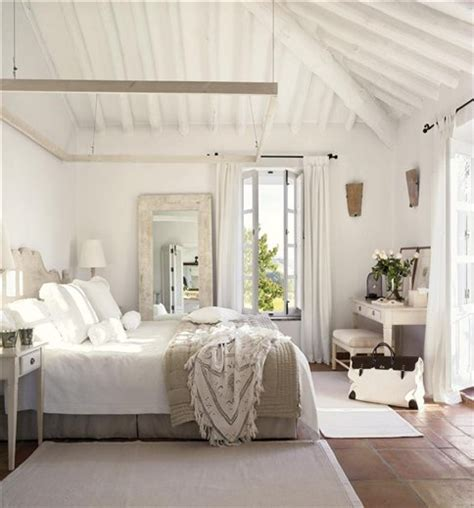 perfect bedroom perfect beach house guest bedroom love the big mirror