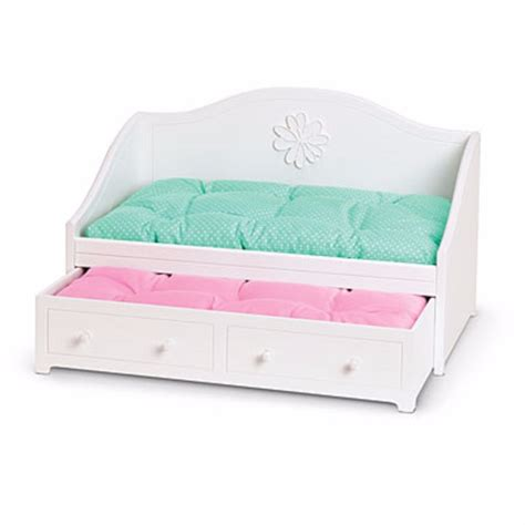 trundle beds for girls girls trundle beds