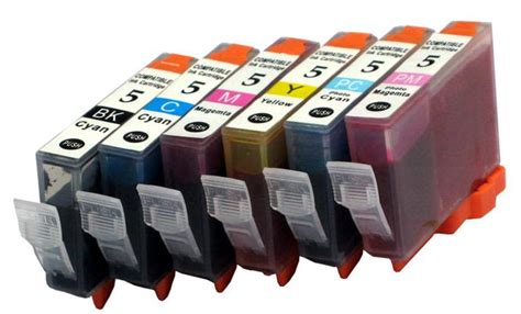 Cartridge Tinta Komputer benefits of remanufactured ink cartridges