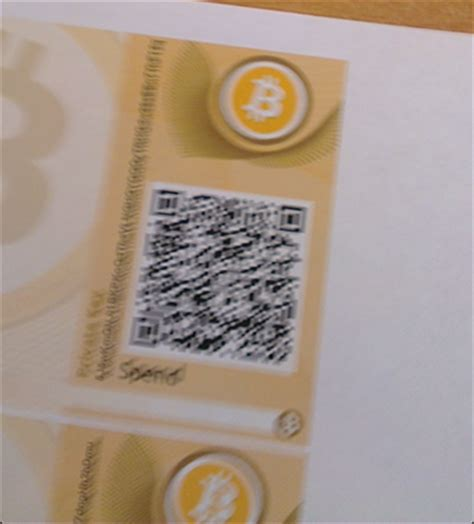 bitcoin paper wallet tutorial blockchaininfo