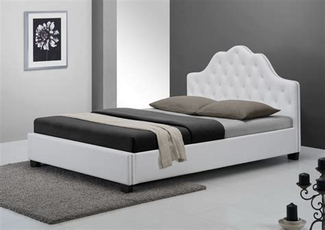 White King Size Bed Frames Pretty Headboards For King Size Beds On Bed Headboards King Size With Modern White Bed Frames