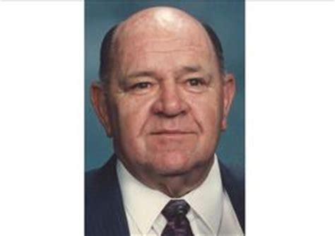 j boats jerseyville il ronald thomas roth of jerseyville obituary riverbender