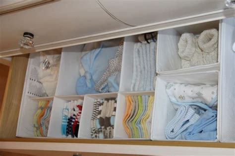 baby dresser organization annalise