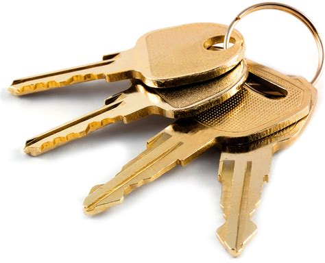 can i get a car key made without original key cutting finakeys locksmith belfast
