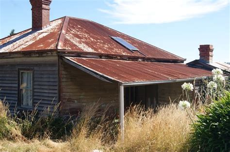 Best Sheds Australia by The 7 Best Images About Buildings Australia On