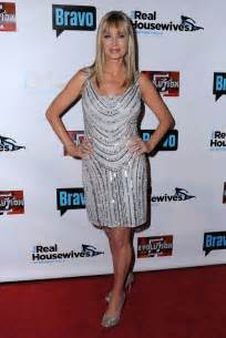 real housewives of beverly hills eileen davidson and brandi eileen davidson the real housewives of beverly hills