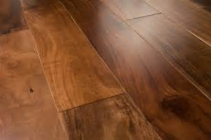 what is laminate wood flooring house designing ideas