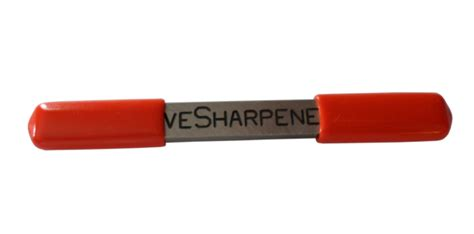 groove sharpener review true v groove sharpener golf tool for cleaning your irons