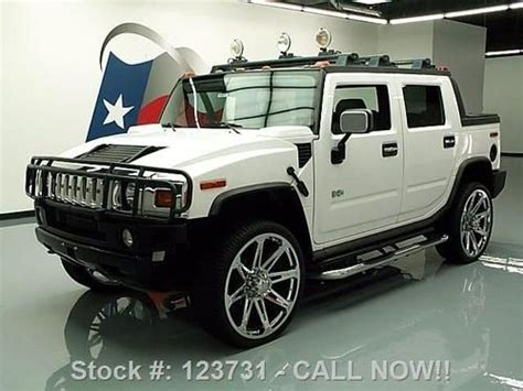 tire pressure monitoring 2006 hummer h2 suv parental controls service manual 2005 hummer h2 sunroof replacement sell used 2005 hummer h2 suv sunroof 4wd