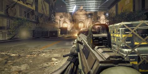 boat salvage yard new york crysis 2 trailer shows off marine salvage gematsu