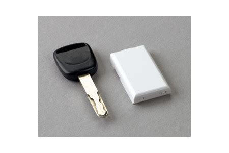 Adt Door Sensor by Adt Thin Door Sensor Window Sensor Wireless In Brown Or White