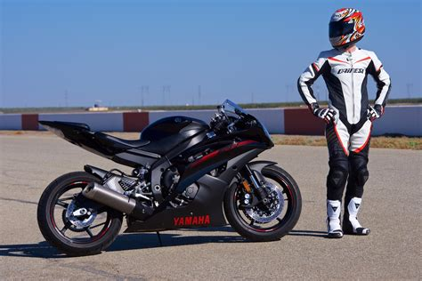 road bike leathers dainese racing p lady leather suit review track test