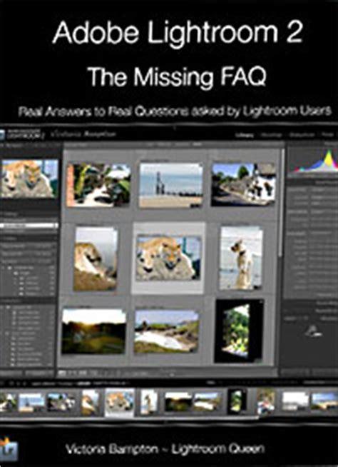 tutorial photoshop lightroom pdf free adobe photoshop lightroom keyboard shortcuts pdf