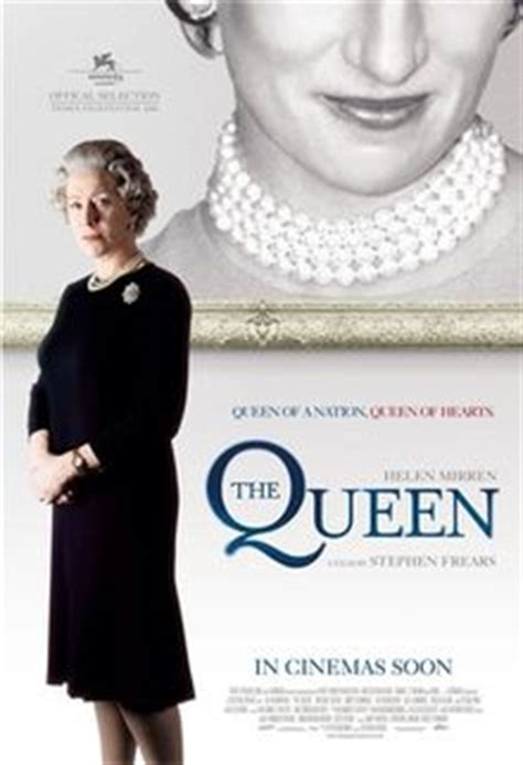 film the queen wikipedia 220px the queen movie jpg