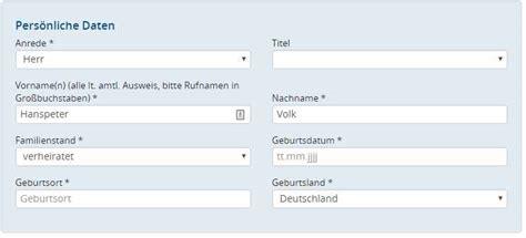 deutsche bank kontoeröffnung fimbank flexigeld24 erfahrungen alternative zum