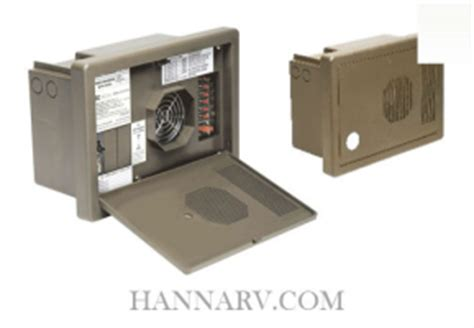 Wf 8935 Mba by Wfco Wf 8935an P 35 Rv Power Center
