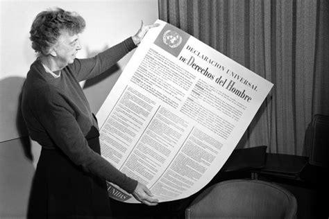 film dokumen perjuangan satu harapan perjalanan dokumen penting 70 tahun pbb
