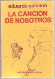 la cancin de nosotros september 2013 blog de fina crespo page 3