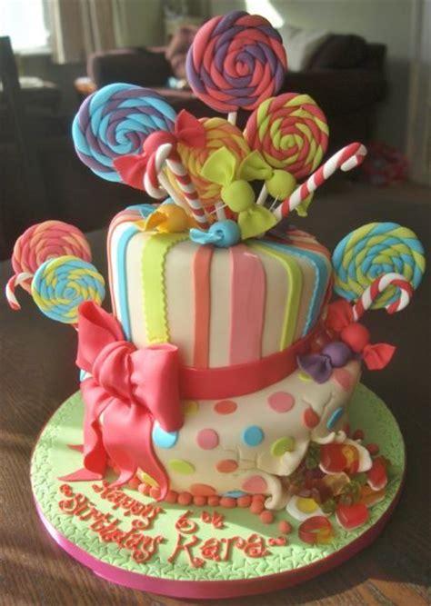 love  cake  cake maker  kempston bedford uk