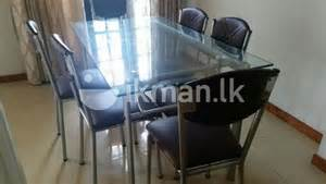 plastic dining table price in sri lanka download