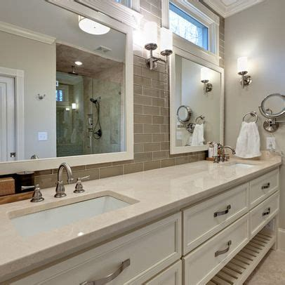 bathroom light above mirror special for b pinterest transom windows above vanity mirrors bathrooms