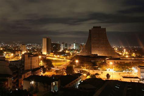 imagenes porto alegre brasil como emitir nota fiscal em porto alegre poa